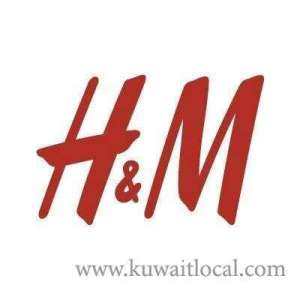 h-and-m-al-bairaq-mall-kuwait