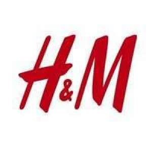 h-and-m-egaila_kuwait
