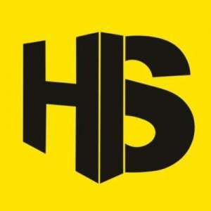 h-and-s-store-kuwait