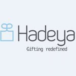 HADEYA - Gifting Redefined in kuwait