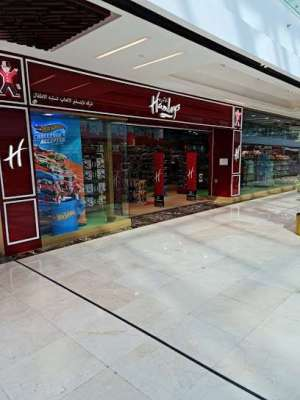 hamleys-toy-store-kuwait