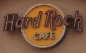 hard-rock-cafe-kuwait