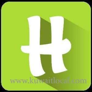 hassan-al-naser-general-trading-company-w-l-l-kuwait