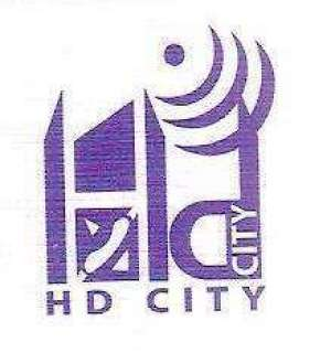 hd-city-digital-and-satellitte-system-kuwait