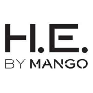 he-by-mango-menswear-360-mall-kuwait