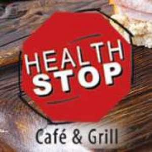 health-stop-ardiya-kuwait