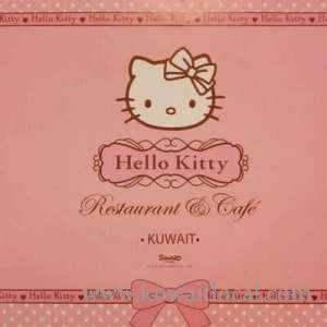 hello-kitty-al-bedae-1-kuwait