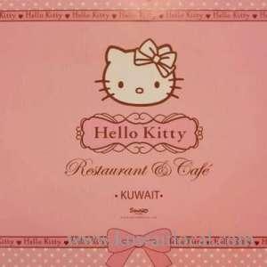 hello-kitty-al-bedae-1-kuwait