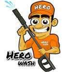 hero-wash-cars-care-kuwait