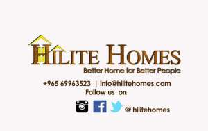 hilite-homes-relocation-and-real-estate-consultants_kuwait
