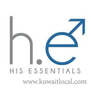 his-essentials-barber-shop-kuwait-city-kuwait