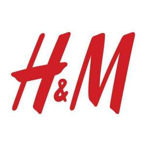 h-and-m-online-shopping-kuwait