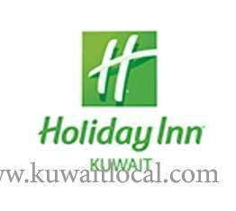 holiday-inn-hotel-farwaniya-kuwait