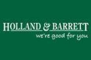 holland-and-barrett-body-care-and-cosmetics-the-gate-mall-kuwait
