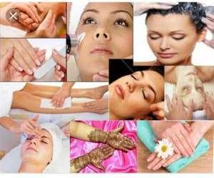 home-service-beauty-salon-kuwait