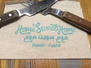 home-sweet-home-mangaf-kuwait