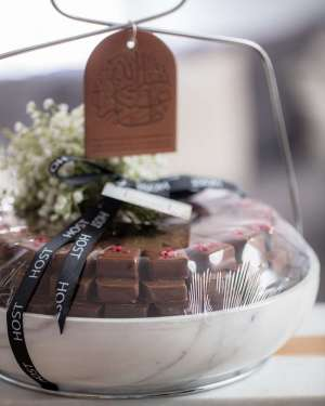 host-chocolates-and-confections-kuwait