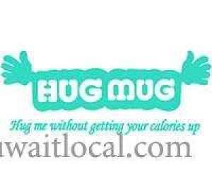 hug-mug-cafe-kuwait