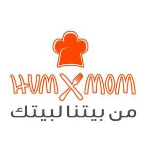 hummom--------kuwait