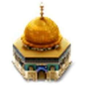 ibrahem-naser-al-hajri-mosque-kuwait
