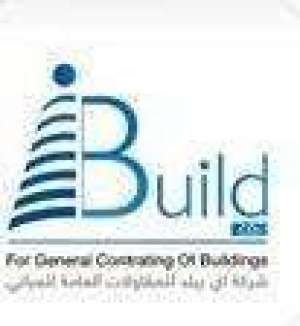 ibuild-building-contractors-kuwait