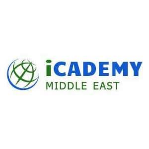 icademy-middle-east-kuwait