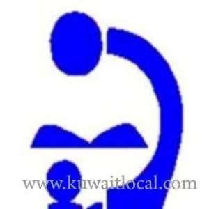 ideal-education-school-sharq-kuwait