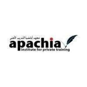 ielts-training-in-kuwait--apachia-institute-kuwait