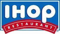 ihop-restaurant-first-avenue-avenues-mall-kuwait