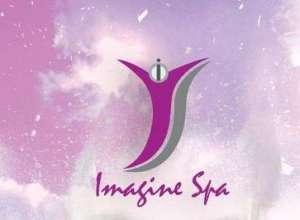 imagine-men-spa-kuwait