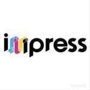 impress-printing-press-kuwait