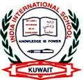 india-international-school-1-kuwait