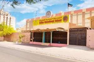 indian-education-school-kuwait