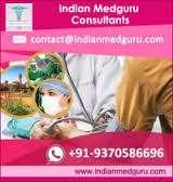 indian-medguru-healthcare-consultant-kuwait