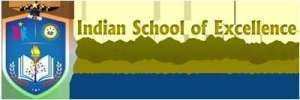 indian-school-of-excellence-kuwait
