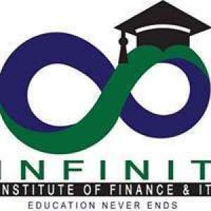 infinit-training-center-khaitan-kuwait