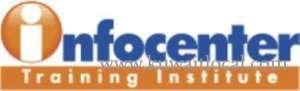 infocenter-training-institute-fahaheel-kuwait