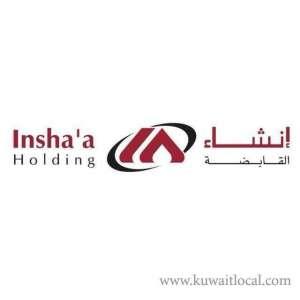inshaa-holding-company-kuwait-city-kuwait