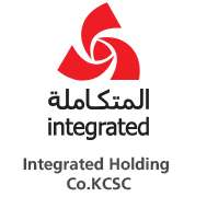 integrated-holding-company-kuwait