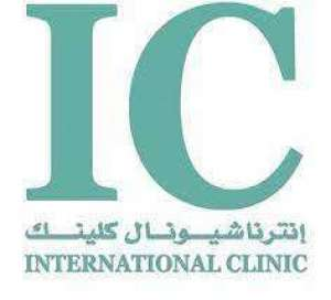 international-clinic-head-office_kuwait