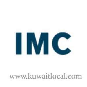 international-motors-company-kuwait