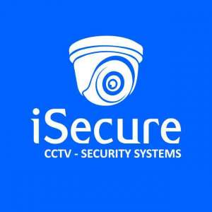 isecure-cctv-and-security-systems-kuwait
