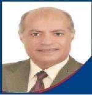 ismail-shehata-ibrahim-plastic-surgeon-kuwait