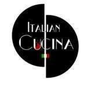 italian-cucina-restaurant-kuwait