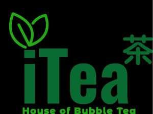 itea-cafe--kuwait