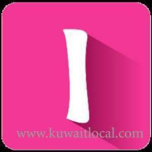 itouch-spa-kuwait
