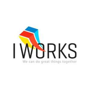 iworks-digital-kuwait