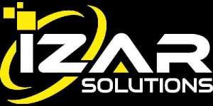 izar-solutions-kuwait
