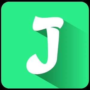 jahra-municipality-kuwait