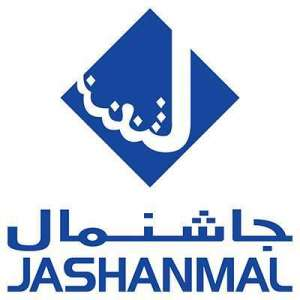 jashnmal-book-store-360-mall-kuwait